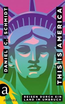 ThisIsAmerica_Cover